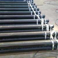 Quality GOST 20295-85 Welded steel pipes for the trunk gas and oil pipelines 3Ñï (Ê34), ñò20 (Ê42), Ê38, low-alloyed (Ê50, Ê52, wholesale