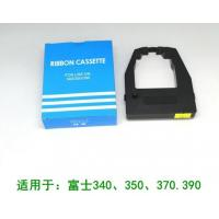 Quality ribbon ink for FUJIFILM LP1500SC improved wholesale