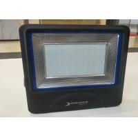 Quality Cool White SMD LED Floodlight SMD 120lm/w Efficiency Waterproof IP66 100 Watt wholesale