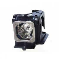 Buy cheap Original & Compatible Projector Lamp & bulb LMP-P202 for Sony PS10 PX10 PX11 from wholesalers