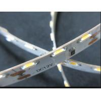 Quality Side Emitting SMD 020 RGB LED Strip Light DC 12V SMD LED Module Fixing Wire wholesale