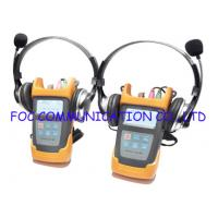 Quality Optical Talk Set Combining Functions Of Optical Phone Call And Light Source wholesale