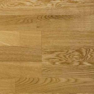 Quality Oak Unfinished Engineered Flooring wholesale