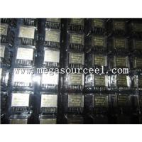 Quality J1026F21CNL - Pulse A Technitrol Company  PULSEJACKTM 1x1 Tab-UP RJ45 wholesale