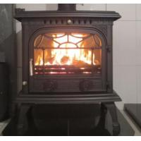 Buy cheap 18kw wood burning stoves x-18-1 from wholesalers