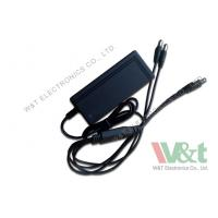 Quality 200MA ~ 5000MA Smart Tablet / Mid Lithium-Ion Battery Chargers For CCTV Camera , IEC320-C14 wholesale