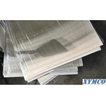 China AZ31B magnesium alloy sheet AZ31B-O magnesium plate AZ31B-H24 TP tooling plate AZ31B-H26 magnesium metal sheet plate for sale
