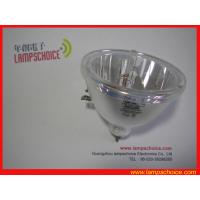 China LCD projector bulb VIP 120-100W  1.0  on sale