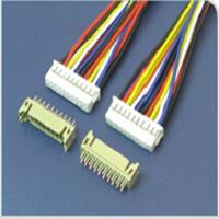 Quality 2.0mm wire harness wholesale
