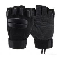 Quality Riot Gloves wholesale