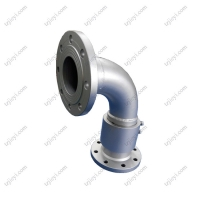 Quality 90 degree connection high pressure water swivel joint for fire fighting system wholesale
