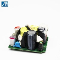 China SMD PCB Assembling 18W Switching Power Supply AC DC PCBA Circuit Board Bare Board on sale