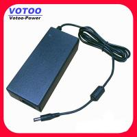 Cheap 100W 19V 4.74A Laptop AC Power Adapter For HP / Compaq , Notebook Ac Power for sale
