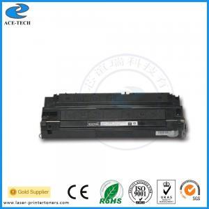 Quality LaserJet 4L/4LC/4ML/4P/4MP/C2003A Printer HP 92274a Toner Cartridge Compatible wholesale