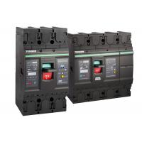 Quality Reliability TGM3L RCCB Industrial Residual Current Circuit Breaker AMPS wholesale