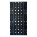 Quality 170W Solar Panel wholesale