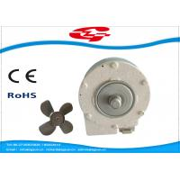 Quality BLDC 12v 3 Phase Brushless Dc Motor Controller With CW / CCW Rotation wholesale