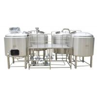 Quality 4 Inch Hop Port Large Brewing Equipment Sanitary Stainless Steel 304 Mirror Polish wholesale