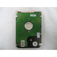 Hard Disk; Hard Disk Box; Hard Disk Enclosure