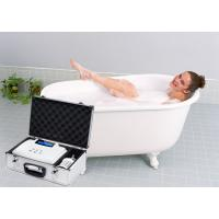 Quality Hydrogen spa for Anti-oxidation and repairing damaged cells without any side-effect wholesale