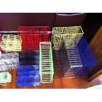 Quality Wire Fabrication wholesale
