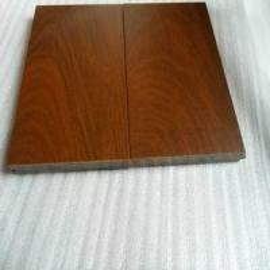 Quality Brazilian Ipe Hardwood Flooring (CL-IP-HF) wholesale
