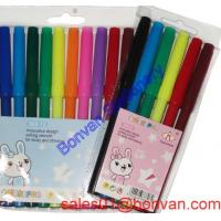 China good use Funny Watercolor Mark Pen Set Toys for Kids on sale
