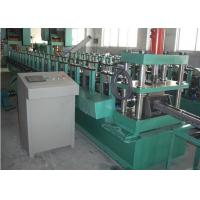 China Sheet Metal Roll Forming Machines Light Medium Heavy Duty Upright Roller on sale