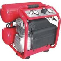 Quality Oil Free Air Compressor wholesale