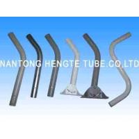 Quality Electro-static and Powder Coating Processing wholesale