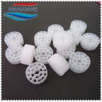 Quality high efficent surface and high quality MBBR filter media wholesale