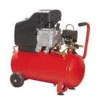 Quality Air Compressor 6 Gallon wholesale