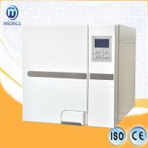 China 29L Benchtop Steam Sterilizer Autoclave (Class B Medical Autoclave Sterilizers) Ste-23-T on sale