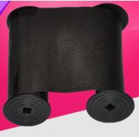 Compatible Black Purple Inkribbon For ACROPRINT ETC