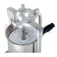 Quality Household Sausage Stuffer Machine wholesale