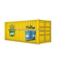 Quality Mixed refrigerant R408A wholesale