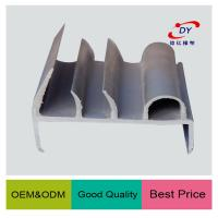 China container door rubber gasket on sale