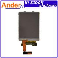 Quality LCD+Touch Screen Display Assembly for Motorola A1200 wholesale