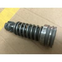 Quality 1W6541 Plunger for 3204 3304 3306 3406 3406B 3406C Engine  suitable for CAT3304 3306 wholesale