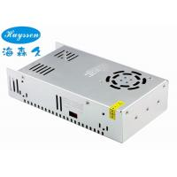 Quality DC 0-50V 7A 350W Adjustable Power Supply wholesale