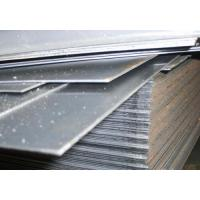 Quality China hot sale Cold Rolled Steel Sheet with low price wholesale