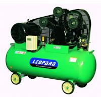 Quality 50HZ  Belt Driven Air Compressor 30120J-300L With Big Volume Air Tank wholesale