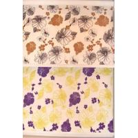China Roller Blind Fabric on sale