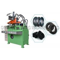 China Pneumatic Inner Tube Jointing Machine, Butyl Inner Tube Jointing Machine, Machine of Inner Tube Jointing on sale
