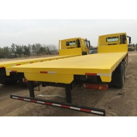 Buy cheap ZZ1257S5247A Euro 2 371HP 8.48m Long Bed Cargo Truck from wholesalers