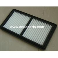 Quality GOOD QUALITY IVECO AIR FILTER 504209107 wholesale
