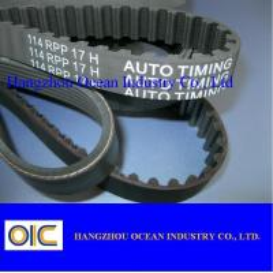China Auto Timing Belt type R MR Y MY ZBS YU RU YU ZA ZB ZC ZD ZAS RHD SHX SRP S8M on sale