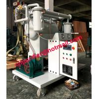 Quality Insulation Oil Vacuum Cleaning System,Transformer Oil Purification Equipment,filtering wholesale