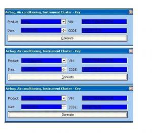 Quality Vehicle Diagnostics Software Mercedes Password Generator Software wholesale