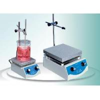 Quality Magnetic Stirrer wholesale